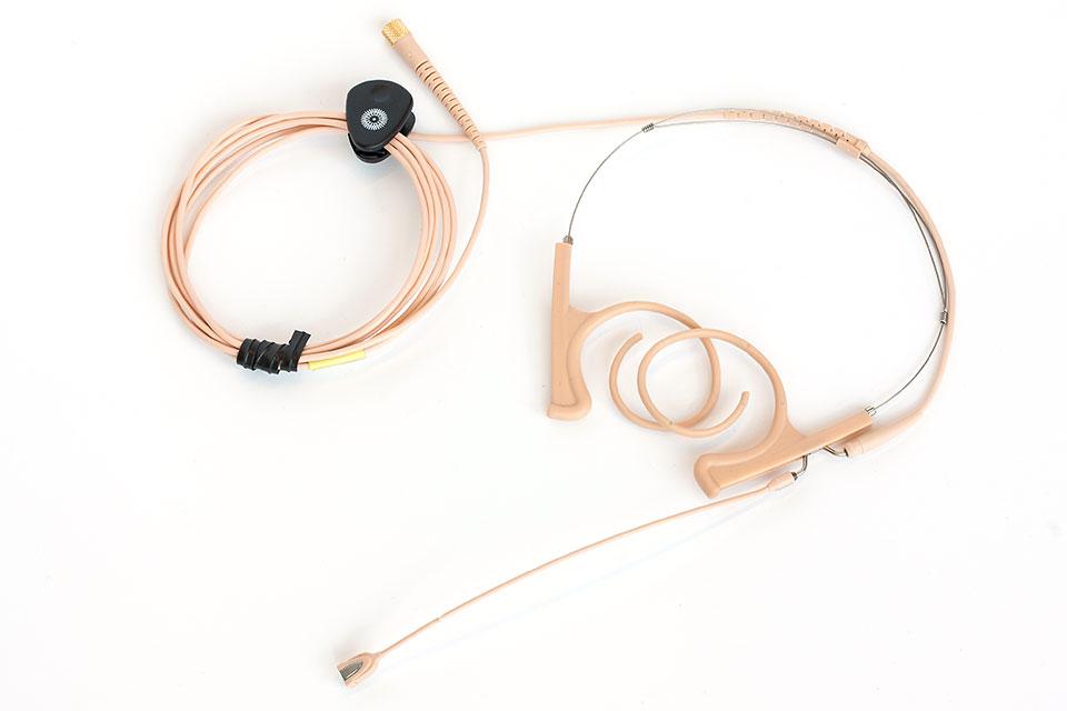 dpa_dfine_headset_mic