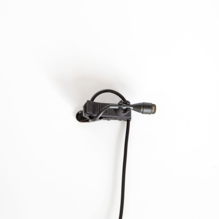 DPA SCM0013-B Lav Clip - RIGHT