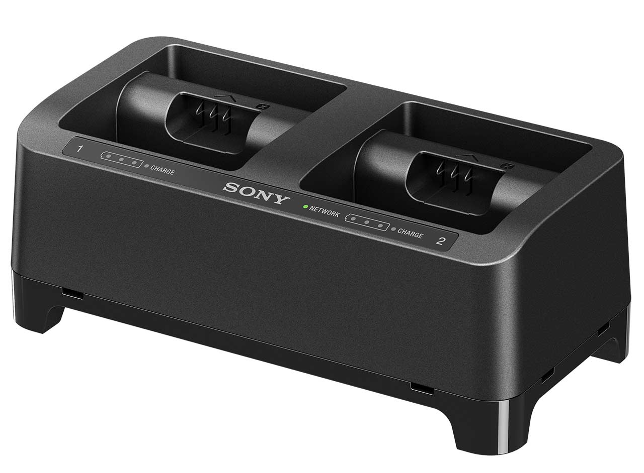 Sony BC-DWX1 Battery Charger
