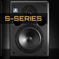 Quested S-Series