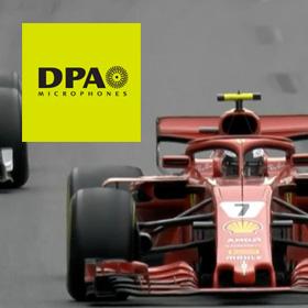 DPA-F1-Video-News