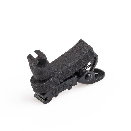 DPA SCM0030-B 8 Way microphone clip