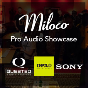 Miloco-Pro-Audio-Showcase-Thumb