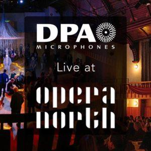 Opera-North-Square