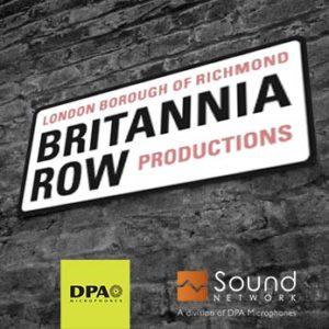 Brit-row-square