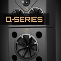 Quested Q-Series