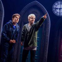 4-The-Australian-company-of-Harry-Potter-and-the-Cursed-Child.-Photo-Matt-Murphy.