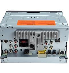 pioneer avh x5500bhs wiring diagram get free image about pioneer touch screen car radio pioneer radio [ 900 x 900 Pixel ]