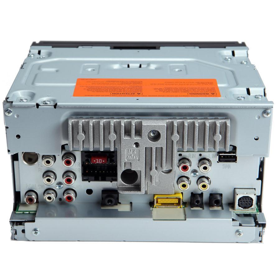 hight resolution of pioneer avh x5500bhs wiring diagram get free image about pioneer touch screen car radio pioneer radio