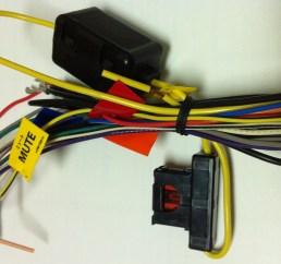 pioneer super tuner 3 wiring pioneer super tuner wiring diagram wiring diagram pioneer super tuner avh [ 2504 x 1604 Pixel ]