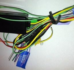 pioneer deh 1900mp wiring pioneer deh 1900mp wiring diagram wiring for pioneer car stereo pioneer stereo [ 2211 x 1445 Pixel ]