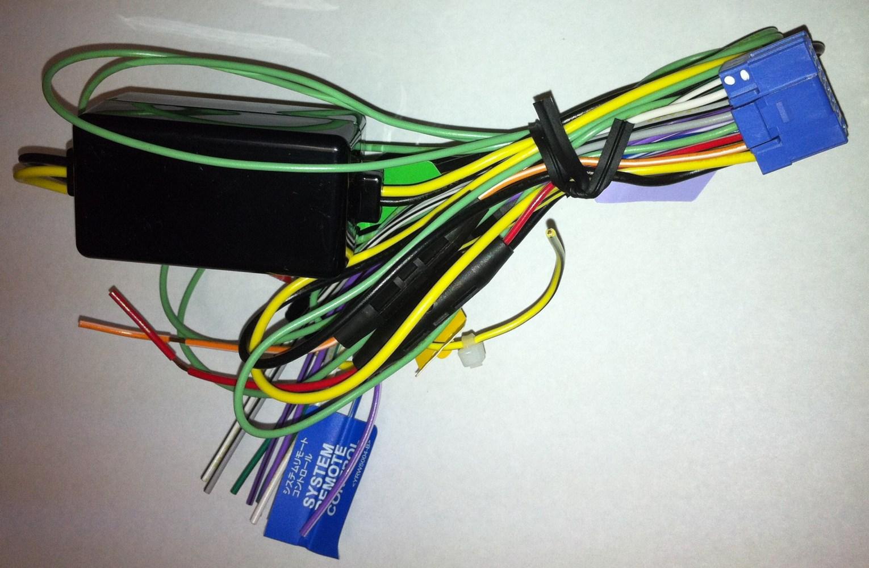 medium resolution of pioneer deh 1900mp wiring pioneer deh 1900mp wiring diagram wiring for pioneer car stereo pioneer stereo