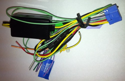 small resolution of pioneer deh 1900mp wiring pioneer deh 1900mp wiring diagram wiring for pioneer car stereo pioneer stereo