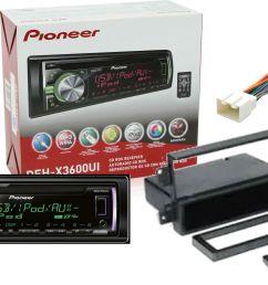 pyle radio wiring diagram likewise pioneer car stereo wiring harness [ 2181 x 1347 Pixel ]