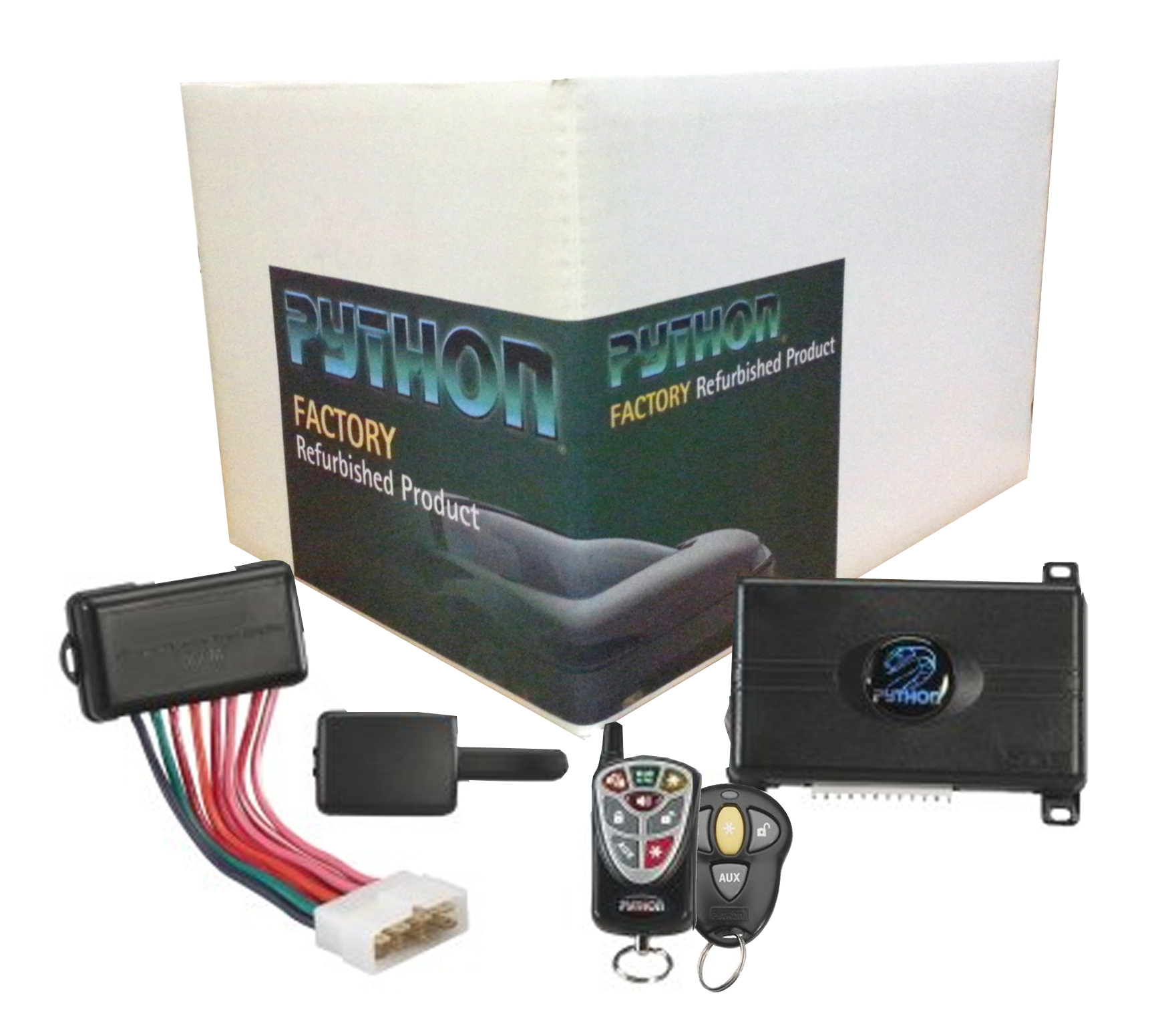 python700fixed toptech t855c wiring diagram,t \u2022 indy500 co  at aneh.co