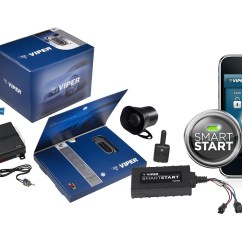 Viper Alarm 5701 Wiring Diagram Sap Business Objects Architecture 2 Way Security Car And Remote Start With