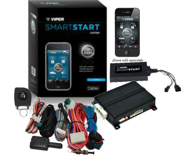 Viper Remote Start Wiring Diagram - Year of Clean Water on