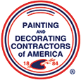PDCA (Painting and Decorating Contractors of America)