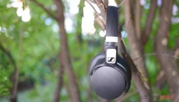 Plantronics BackBeat Pro 2 review: more for less - Soundphile Review