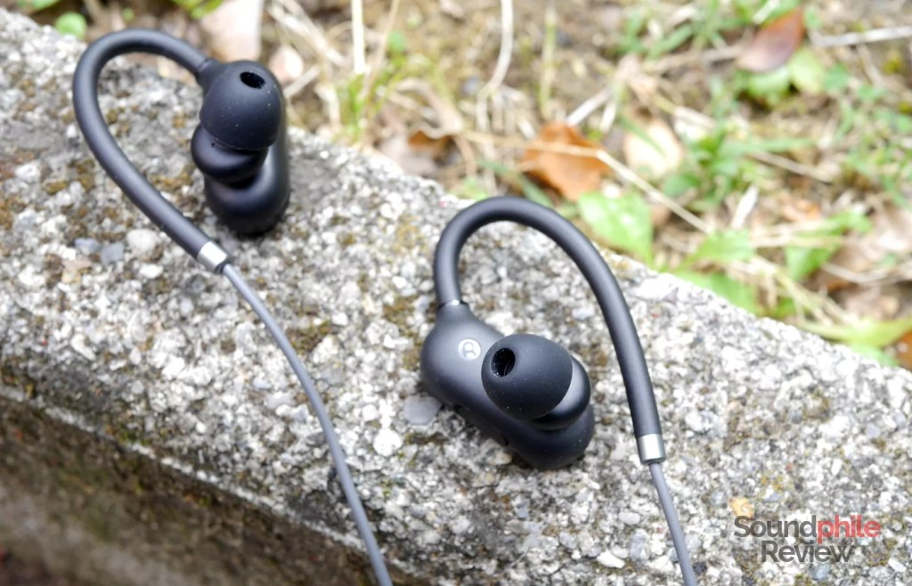 Xiaomi Mi Sports Bluetooth Headset Review Soundphile Review