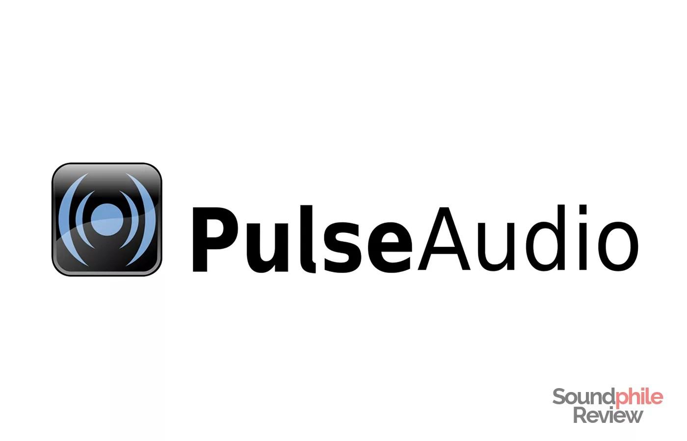 PulseAudio 11.0 released