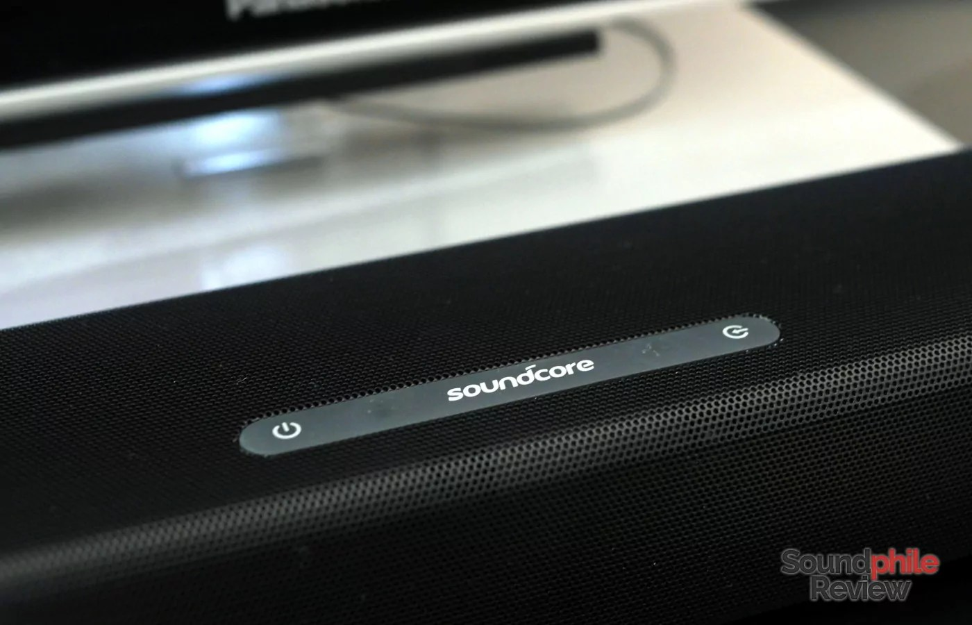Anker SoundCore Infini review