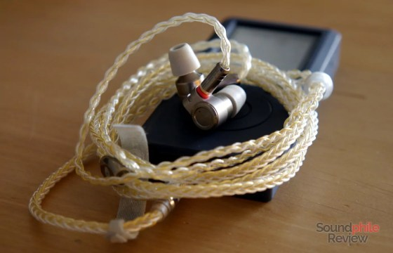 Tin Audio T3 review