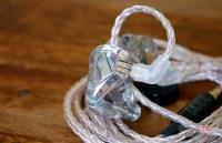 Moondrop A8 Headphones in Pictures