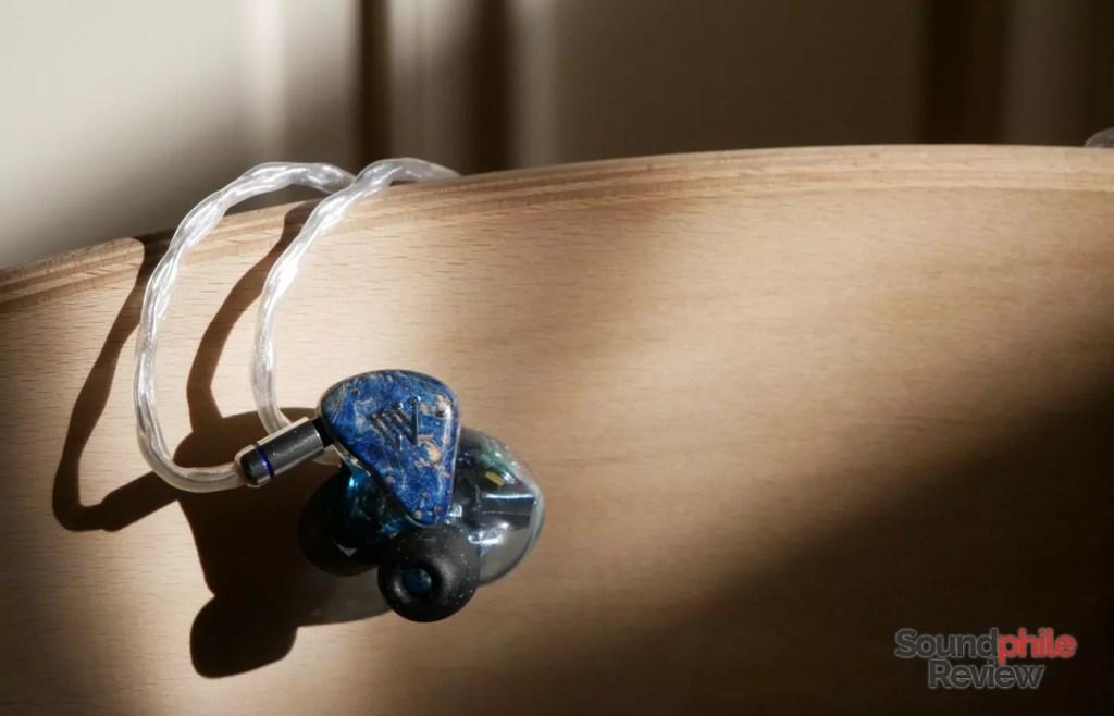 Fearless Audio S10 Genie