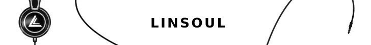 Linsoul - the main source of ChiFi