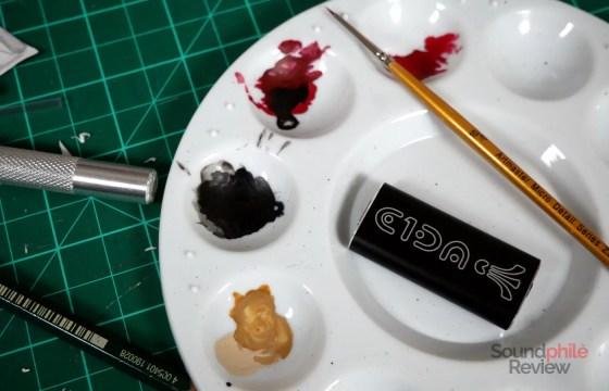 E1DA 9038D review