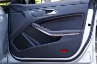 How to Stop Car Door Rattling from Speaker (Best Fix Solution)