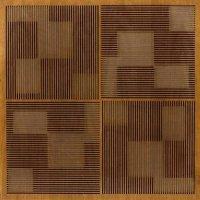 Acoustic Tiles For Soundproofing Walls   Tile Design Ideas
