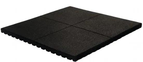 Acoustic Mat