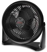 Honeywell HT-908 Air Circulator Fan