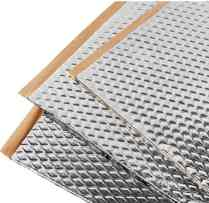 Sound Deadening Mat
