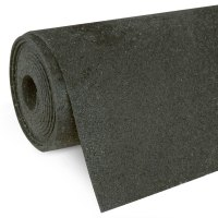 Serena Mat Underlay - Soundproof your Floor with tested ...