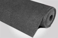 Soundproof Carpet - Carpet Vidalondon