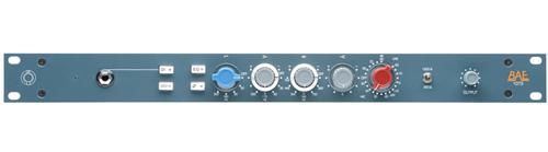 Choosing a Neve 1073 Clone - Sound Pure