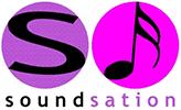 Soundsation Aalsmeer