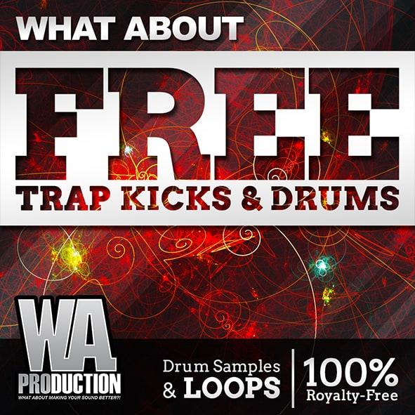 Hi Hat Loop Pack Free Download