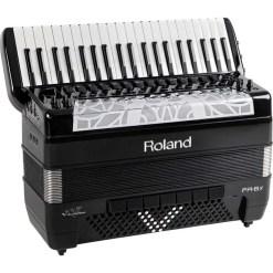 Roland FR8 V-Accordion