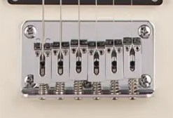 squier-cs-tele-hh-bridge