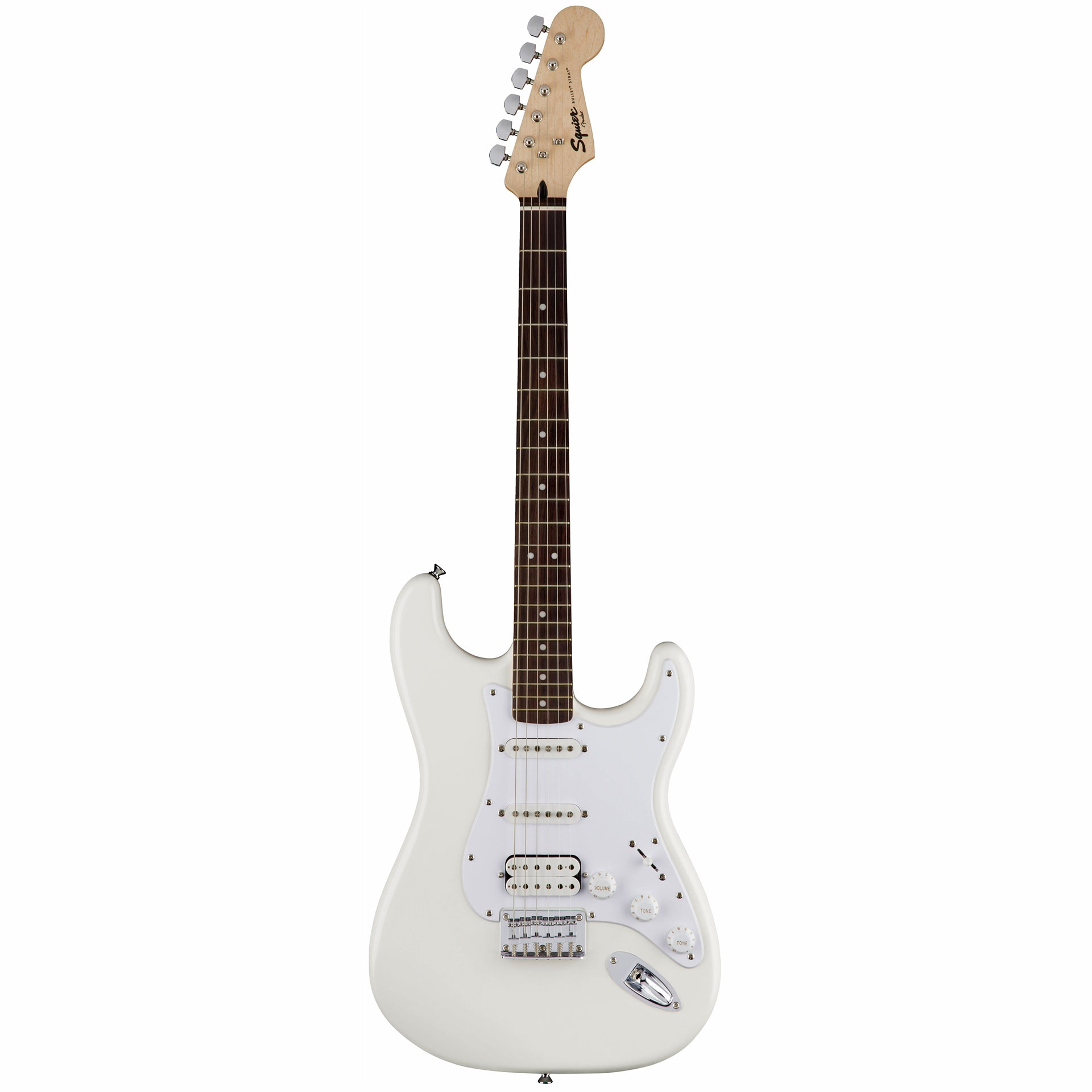 hight resolution of fender squier bullet strat ht hss awt
