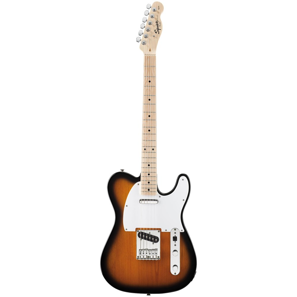medium resolution of fender squier affinity telecaster wiring simple wiring diagram options rh onewire today