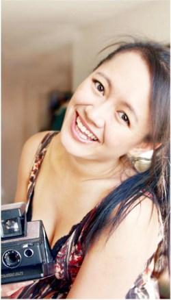 Ngoc Nguyen Toronto photographer