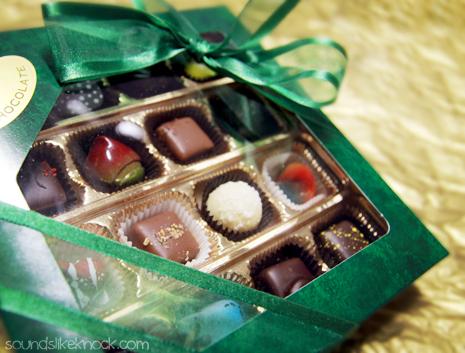 boxofNakedChocolate