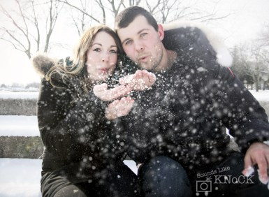 snowblow-1-5