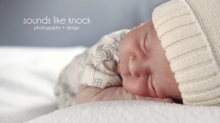 sleepingnewborn-1-2
