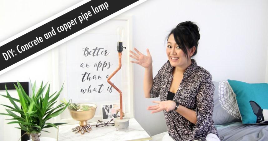blogcovercopperlamp